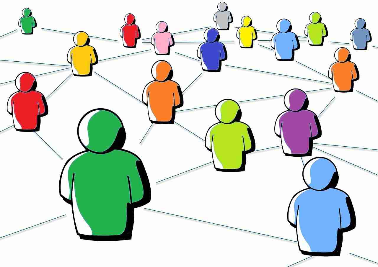 Building a Physician Referral Network for Your Physical Therapy Practice