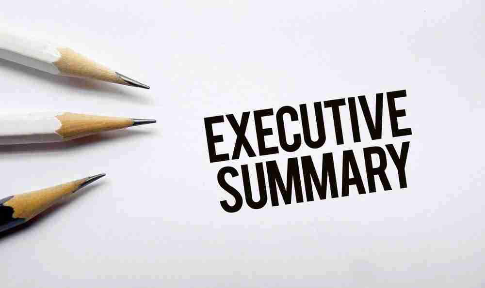 Physical Therapy Clinic Business Plan - Executive Summary