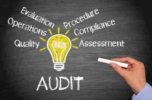 Medicare Claim Audits and the Steps to Compliance