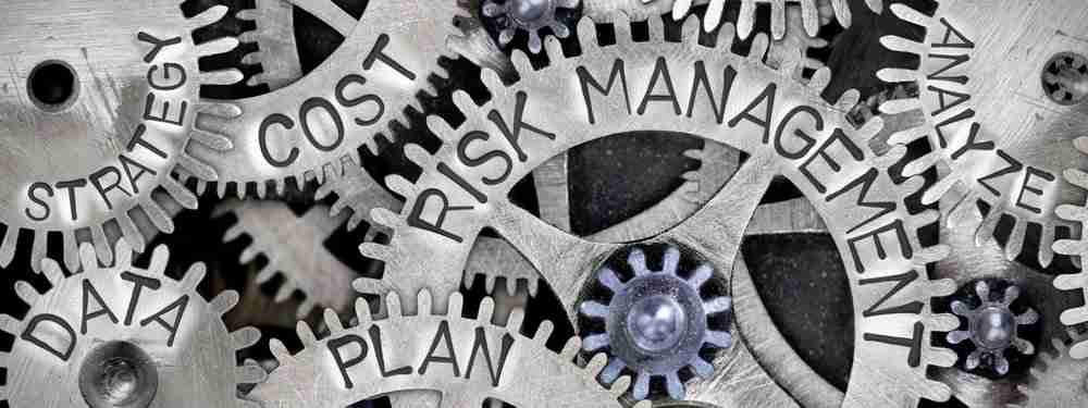 PT Business Plan – Strategic Position and Risk Assessment
